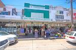 6/85A Haldon St, Lakemba, NSW 2195
