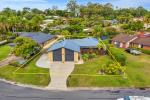 5 Midvale Pl, Helensvale, QLD 4212