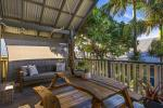 2/13-15 The Cres, Angourie, NSW 2464