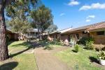 4/4 Wilkins St, Yagoona, NSW 2199