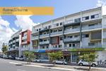 24/51 Bonnyrigg Ave, Bonnyrigg, NSW 2177