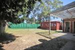 36 Cecilia St, Belmore, NSW 2192