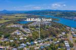 18 Rutile St, Chinderah, NSW 2487
