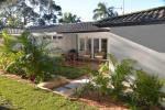 13b Queens Ave, Avalon Beach, NSW 2107