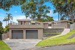 3 Welford Pl, Figtree, NSW 2525