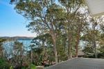 43 Hudson Pde, Avalon Beach, NSW 2107