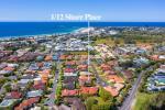 1/12 Shore Pl, Kingscliff, NSW 2487