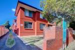 5/5 Third Ave, Campsie, NSW 2194