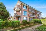 1/28 Boyd St, Tweed Heads, NSW 2485
