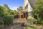 16 Wagga St, Farrer, ACT 2607