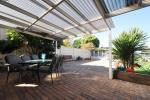 10 Villiers Ave, Dubbo, NSW 2830