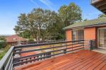 189 Brokers Rd, Mount Pleasant, NSW 2519
