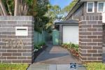 30A Macleay St, Ryde, NSW 2112