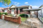 191 Auburn Rd, Auburn, NSW 2144