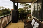 616 Lawrence Hargrave Dr, Wombarra, NSW 2515