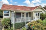 12A Croudace Bay Rd, Belmont, NSW 2280