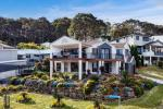 10 The Shores Way, Belmont, NSW 2280