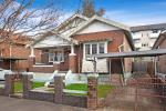 11a Julia St, Ashfield, NSW 2131