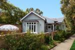 65 Lamrock Ave, Bondi Beach, NSW 2026