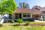 12 Russell Ave, Adamstown Heights, NSW 2289