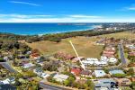 23 Brunswick Ave, Coffs Harbour, NSW 2450