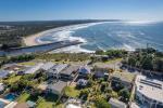 105 Ocean Dr, Evans Head, NSW 2473