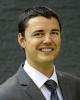 Andrew Quilkey