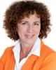 Lois Buckett
