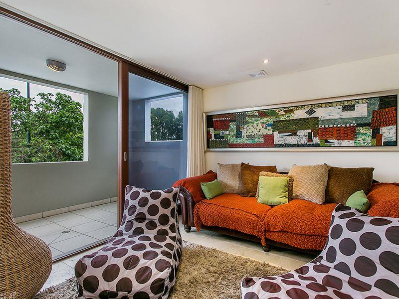4/21-25 Fletcher St, Byron Bay, NSW 2481 - Unit for Rent ...