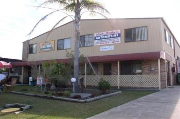 5/14 Featherstone Dr, Woolgoolga, NSW 2456