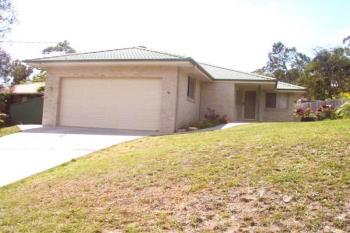 78 Nightingale St, Woolgoolga, NSW 2456
