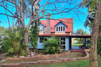 8 Darkum Rd, Mullaway, NSW 2456