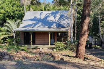 24 Redbox Cres, Sandy Beach, NSW 2456