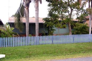 8 Maple Rd, Sandy Beach, NSW 2456