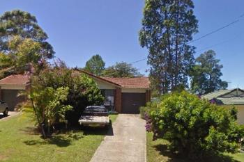 1/16 Landrigan Cl, Woolgoolga, NSW 2456