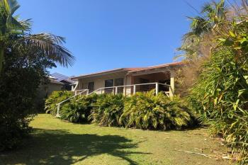 2/1 Lakeview Ave, Safety Beach, NSW 2456