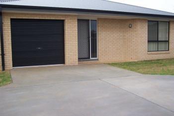 3/28 Cunningham St, Dubbo, NSW 2830