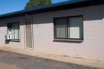 3/256A Brisbane St, Dubbo, NSW 2830