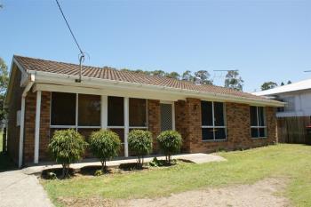 1763 Solitary Islands Way, Woolgoolga, NSW 2456