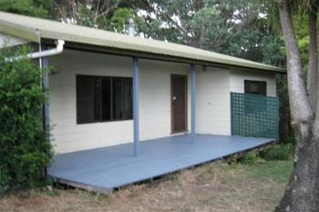 131A Johnsons Rd, Sandy Beach, NSW 2456
