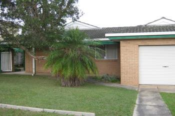 43 Eileen Dr, Corindi Beach, NSW 2456