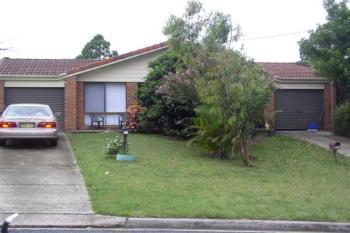 2/16 Landrigan Cl, Woolgoolga, NSW 2456