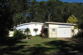 4 Arrawarra Beach Rd, Arrawarra, NSW 2456