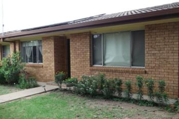 4/31 Bishop St, Dubbo, NSW 2830