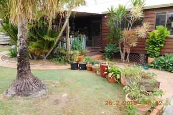 24 Bluff Rd, Emerald Beach, NSW 2456