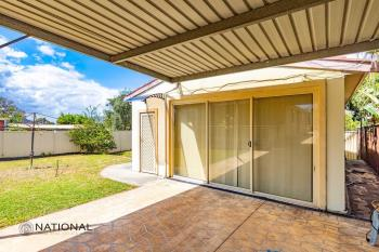 52a Bright St, Guildford, NSW 2161