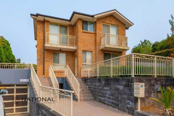 3/58 Ferndale Cl, Constitution Hill, NSW 2145