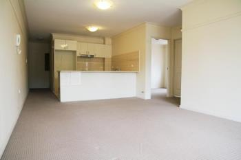 17/2-4 Kane St, Guildford, NSW 2161