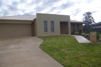 18 Dalbeattie Cres, Dubbo, NSW 2830