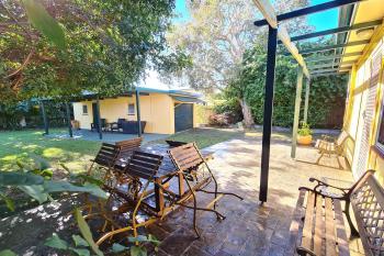 73 Mullaway Dr, Mullaway, NSW 2456